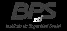 Banco de Previsión Social Uruguay