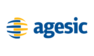 Agesic partner