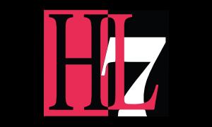 HL7 partner