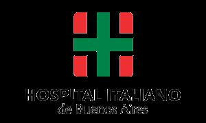 Hospital Italiano partner