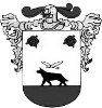 Municipality of Merlo, Buenos Aires