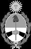 Province of San Juan