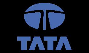 Tata partner
