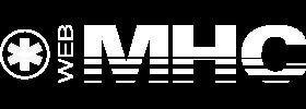Web MHC Logo Negative